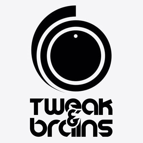 Tweak n Brains
